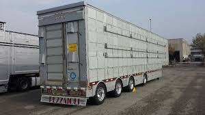 Canadian Dealer Imports Hydraulic, Italian Livestock Trailers ... Welcome To Ranch Trucks Trailers Cattle Bodery Wilson Livestock Pinterest Cars New Ud For Sale Vcv Rockhampton Central Queensland The Trucknet Uk Drivers Roundtable View Topic Gilders Pin By Larry Murray On Cattle Trucks Mini For Suzuki Mitsubishi Daihatsu Subaru Mazda 12002 Road Train Highway Replicas Transport Vehicles Horsezone Page 1 Newark Scanias Geary Operation Arod Redneck Lewis Family Farm Deraad Trucking