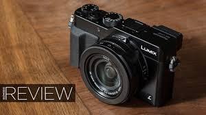 Panasonic LX100 Review A Small Camera So Good At Many Things