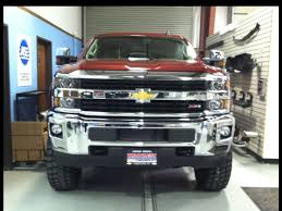 2015 Chevrolet Silverado 2500 Z71 Duramax. Wild West Chevrolet ... Trucks Gone Wild At West Georgia Mud Park 2015 Youtube Living Stingy What Food Uber And Airbnb Have In Common 1940 Ford Truck Hot Rod Network Speed Best 2018 Fr Michael Gelfant On Twitter It Gets Better Usps Now Hit The West Cars And Fresh Celebrating Nascar Founded February Formula 500s Spdweek Amca Mcdonalds Horsham Shoot Out Home Pin By Martin Twofeather Things That Move Soul Pinterest Caught Camera Vandals Target North Seattle Car Dealership With Shows The Circus World Llc