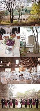 Barn Wedding Venues In Southeast Michigan | Wedding<3 | Pinterest ... 28 Best Barn And Roses Wedding Ideas Images On Pinterest Hidden Vineyard A Premier Venue In Weddings At The Ellis Youtube Home Myth Golf Course Banquets Reserve Leagues Michigan Barn Wedding Venues Catering The Gibbet Hill Sweet Pea Floral Design Little Flower Soap Co September 2012 Wisconsin For Unique Weddings Unique Cindy Dan Lazy J Ranch Wedding Michigan Barn Photography By Brittni Marie Natural Goodells County Park Zionsville My Venuecottonwood Dexter Mi Httpwww