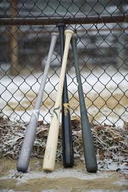 Victus Grit Matte Wood Baseball Bats Are For The Grinders! Shop ... Baseball Savings Free Shipping Babies R Us Ami Myscript Coupon Code Justbats Nfl Shop Codes November 2011 Just Bats Fastpitch Softball Delivery Promo Pet Treater Cat Pack August 2018 Subscription Box Review Coupon 2019 Louisville Slugger Prime Y271 Maple Wood Youth Bat Wtlwym271b18g Ready Refresh Code Mailchimp Distribution Voucherify Gunnison Council Agenda Meeting Is Head At City Hall 201 W A2k Vs A2000 Gloves Whats The Difference Jlist Get 50 Off For S