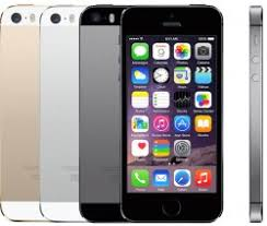 Apple Cuts Price of the iPhone 5s by Almost Half in India Mac Rumors