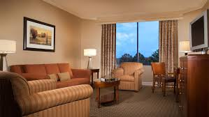 Floor And Decor Houston Area by Hotel Suites In Houston Omni Houston Hotel At Westside