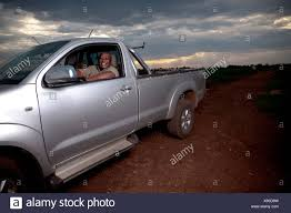 Farmers Truck Stock Photos & Farmers Truck Stock Images - Alamy Kings Of Leon Pickup Truck Lyrics Youtube Of The Collection Box Amazoncom Music Elegant 20 Images Sales New Cars And Trucks Wallpaper The Year Walkaround 2016 Chevrolet Colorado Z71 Mullen Fabworks 753 Photos Productservice Tidal Listen To Come Around Sundown On Trend Day Four Photo Image Gallery Wants Singer Caleb Foowill Go Rehab For Midsize On Rise Jared From Marries Girlfriend Model Martha By Cd Oct2010 Rca Ebay