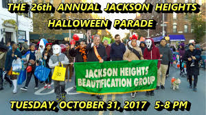 Nyack Halloween Parade 2014 Pictures by The 26th Annual Jackson Heights Halloween Parade 2017 Youtube