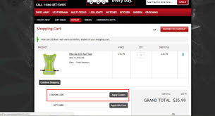 Cpo Tools Dewalt Coupon Code Online Coupon Code For Hanna ... Luborzycka Do My Own Pest Control Coupon Coupon Code Tower Hobbies October 2018 Store Deals Toywiz Free Shipping Promo Code No Minimum Spend Home Capitol Cleaners Dover De Coupons Mlb Shop Online Promo Gus Print Whosale Rx For Suboxone Koi Scrubs Discount Tire Magnolia Street Tallahassee Florida Cisco Shabby Apple Active Coupons Stuffed Safari Printable Cracker American Pearl Get H Mart Book Collage Com Codes