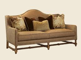 Lexington Upholstery Beale Sofa