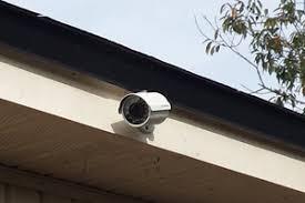 Cabinet Installer Jobs In Los Angeles by 5 Best Security Camera Installers Los Angeles Ca Repair