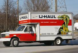 Why Amerco's U-Haul Is Set To Reach New Heights In 2017