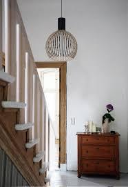 85 best statement design lighting images on light