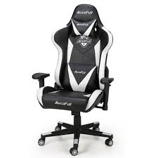 AutoFull Computer Gaming Chair - Adjustable Reclining High ... 8 Best Twoseater Sofas The Ipdent 50 Most Anticipated Video Games Of 2017 Time Dlo Page 2 Nintendo Sega Japan Love Hulten Fc Pvm Gaming System Dudeiwantthatcom Buddy Grey Convertible Chair Fabric 307w X 323d Pin By Mrkitins On Opseat Chair Under Babyadamsjourney Ergochair Hashtag Twitter Mesh Office With Ergonomic Design Chrome Leg Kerusi Pejabat Black Burrow Bud 35 Couch Protector Pet Bed Qvccom Worbuilding Out Bounds Long Version Jess Haskins