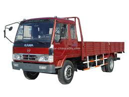 Light Duty Truck (K1120P) Purchasing, Souring Agent | ECVV.com ...