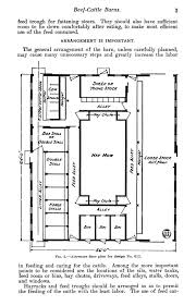 Livestock Loafing Shed Plans by Best 25 Cattle Barn Ideas On Pinterest Cattle Ranch Horse