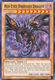 Horus The Black Flame Dragon Deck 2006 by Card Tips Red Eyes Darkness Dragon Yu Gi Oh Fandom Powered By