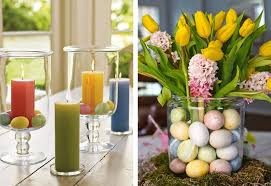 Spring Is A Busy Time Of Year And For The Practical Person Who Wants To Get Most Out Their Decor It Important That Your Easter Decorations Last