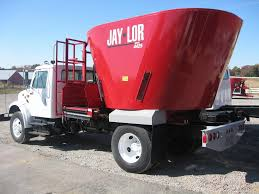 Mixers: JAY-LOR TRUCK MOUNT 5425 :: Don Allison Equipment 2018 Meyer Vforce 7400 Truck Mount For Sale In Cortland Ny Cny Steam Brite Carpet Cleaning Machines Vs Trailer Rig Pros Cons Joseph D Waltersjoseph Supreme Mixers Intertional Ltd Manufacturer Of Mounted Specialized Material Handling Cranes Heila Gps And Photos Articles Yakima Extender Bar Longarm At Nrscom Cdsxdvefordansittruckmountrightbhs Barkhammer Seco Door Bracket Vehicle Mounts Pickups Suvs Atvs Bucket The Future All Access Equipment Legend Brands Europe 370 Truckmount
