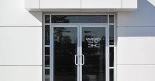 Masonite Patio Door Glass Replacement by Page 121 Of Door Category Door And Window Repair Exterior Door