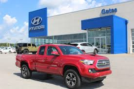 Used Toyota Tacoma Richmond KY Toyota Class 8 With Hydrogen Fuel Cell To Run Socal Drayage Route 2018 New Tacoma Trd Sport Double Cab 5 Bed V6 4x4 Automatic Buy A Truck Near Lees Summit Mo Check Out These Rad Hilux Trucks We Cant Have In The Us For Sale Cochrane Ab Why You Should A Used Small Pickup The Autotempest Blog Pro Review Digital Trends 1991 Car Youtube Original Survivor 1983 Hilux 2010 Reviews And Rating Motor Trend