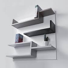 fourniture de bureau lille ikea chaise de bureau exquis étagère murale design blanc 100 x 100