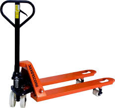Silverstone Basic Line, 2000 Kg - Hand Pallet Truck, Price: £238 ... Silverstone Heavy Duty 2500 Kg Hand Pallet Truck Price 319 3d Model Hand Cgtrader 02 Pallet Truck Hum3d Stock Vector Royalty Free 723550252 Shutterstock Sandusky 5500 Lb Truckpt5027 The Home Depot Taiwan Noveltek 30 Tons Taiwantradecom Schhpt Eyevex Dealers In Personal Safety Handling Scale Transport M25 Scale Kelvin Eeering Ltd Sqr20l Series Fully Powered Sypiii Truckhand Truckzhejiang Lanxi Shanye Buy Godrej Gpt 2500w 25 Ton Hydraulic Online At