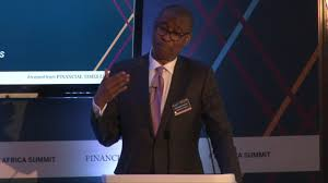 ladaire bureau ft africa summit 2017 organised by ft live