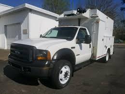 100 Small Utility Trucks Truck Service For Sale On CommercialTruckTradercom