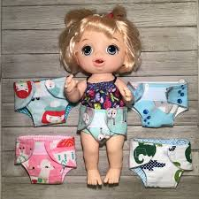 Buy Cute Baby Doll Clothes Small Rabbit Decoration Doll Dresses For