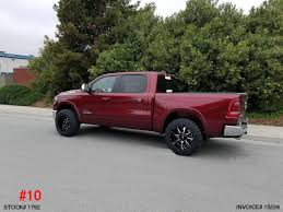 2019 RAM 1500 CREW CAB # 1792 | Truck And SUV Parts Warehouse China Iveco Brake Drum 6108247735842026799 And Truck Parts Gallery Stone Expands Into New Facility Used Car St Petersburg Salvage Yard Auto Rondo Trailer Sycamore Il Palmer Equipment Opening Hours 4522 Alleys Mill Rd Pe Wiebe Inc Warehouse Success Stories Lift Rental Heubel Shaw Forklift For Commercial Vehicles Schwenker Mezinrodn Kamionov Doprava Lorenc Logistic Sro John Story About Dick Williams Rayong Factory Thailand Mar 09 2016 Lift Truck In Factory