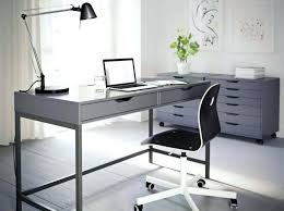fice Design fice Dividers Ikea Incredible fice Dividers