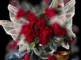 d amour fleur d amour wmv