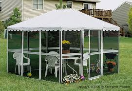 100 Inside House Ideas Attractive Patio Room Kit Outdoor Decorating Plan Patio