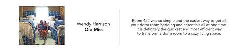 Room 422 Testimoy Ole Miss2jpeg