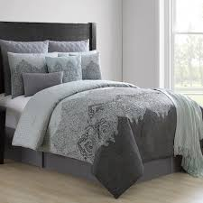 Kohls Chaps Bedding by 10 Piece Matthias Comforter Set
