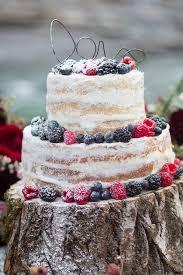 Blush Rocky Mountain Wedding Inspiration