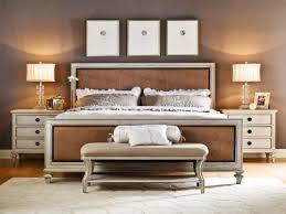 Glamorous Pennsylvania House Bedroom Set 86 For Home Designing