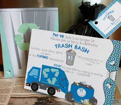 Juneberry Lane: A Garbage Truck 'Trash Bash' Birthday Party...GROSS!! Boy Mama A Trashy Celebration Garbage Truck Birthday Party Custom Lego Side Loading Working Compactor Youtube Dump Iced Cout Cookies From Cinottis Bakery Thank You Tags Choose Your Truck Color Www Trash Crazy Wonderful Seaworld Mommy Unique Printables Package Juneberry Lane Bash Partygross Box Car Tutorial Part 2 Larger Emilia Keriene Teacher Good Bags