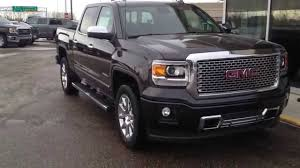 Brand New 2015 GMC Sierra 1500 Denali For Sale In Medicine - YouTube Gmc Denali 2500 Australia Right Hand Drive 2014 Sierra 1500 4wd Crew Cab Review Verdict 2010 2wd Ex Cond Performancetrucksnet Forums All Black 2016 3500 Lifted Dually For Sale 2013 In Norton Oh Stock P6165 Used Truck Sales Maryland Dealer 2008 Silverado Gmc Trucks For Sale Bestluxurycarsus Road Test 2015 2500hd 44 Cc Medium Duty Work For Sale 2006 Denali Sierra Stk P5833 Wwwlcfordcom 62l 4x4 Car And Driver 2017 Truck 45012 New Used Cars Big Spring Tx Shroyer Motor Company