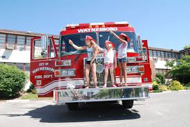 Community Block Party | Waynesboro, VA - Official Website Brakne Hoby Sweden April 22 2017 Documentary Of Public Fire Megarig Fire Truck Model Vehicle Sets Hobbydb Hershey Volunteer Company Home Facebook Museum Meet Me Half Way Round Detailing Point Pleasant Nj Auto Detailing Lots And Trucks 3 All In A Parade No Clowns Just Rm Sothebys 1969 Bug George Barris Kustom Collector Cars Santa Maria Department Unveils Stateoftheart Ladder Truck Equipment Oxygen Tanks Piled Up On Tarp At Scene Hgg Review Giveaway Ends 1116 Multiple Alarm Destroys Boats North Forsyth Marina