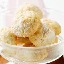 recette avec des oeufs dessert 20 recettes pour utiliser ses blancs d oeufs recettes gâteau et