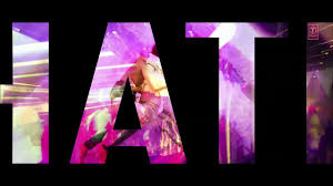 PILLOW FIGHT PRANK Funny Video ZaidAliT Video Dailymotion