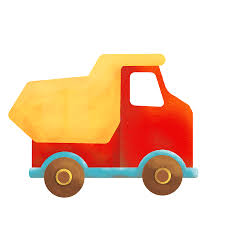 Pin By Shoshanav On Vehical Printables | Pinterest | Dump Trucks ... Pickup Truck Dump Clip Art Toy Clipart 19791532 Transprent Dumptruck Unloading Retro Illustration Stock Vector Royalty Art Mack Truck Kid 15 Cat Clipart Dump For Free Download On Mbtskoudsalg Classical Pencil And In Color Classical Fire Free Collection Download Share 14dump Inspirational Cat Image 241866 Svg Cstruction Etsy Collection Of Concreting Ubisafe Pictures