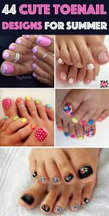 Nail Ideas ~ Cute And Easy Nail Designs Super Step By For Kids ... Easy New Nail Art Designs For Beginners The How To Make Tools At Home Dailymotion Best Nails 2018 Luxury Cool To Do At Use Matte Or Shimmer Nail Polish In Red And White Color For Easynailartbystepdesignspicturejwzm Website Inspiration Pictures Of Simple Ideas Stunning Short Photos Step Arts Kids Art Tutorial Christmas Easy Christmas
