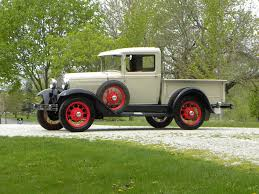 1931 Ford Model A | Volo Auto Museum Projects My 1929 Model A Ford Av8 Truck Build Thread The Hamb 1930 Fire Truck S17 Monterey 2016 1931 Offered By Lafriere Classic Cars Best Looking Ar15com Daily Turismo Auction Watch For Sale 2135053 Hemmings Motor News Ford Model Pickup Hotrod Ratrod Seetrod Classic Specialty Limited Allsteel Pickup Restored Roadster Stretched Curbside Modern Is Born Hrodhotline