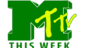MTTV - MTHS This Week - May 24, 2017 - Montville NJ - YouTube Spotlight Homeless Bus Towaco Based Organization Focused On Montville Township Committee Comes Down Hard Drugs And Alcohol Local Girl Scout Builds Cat Enclosure For Animal Shelter Snowman Transport Edgar Springs Missouri Get Quotes Transport Santas Workshop Event Nj News Tapinto Library Kicks Off Summer Reading Program Something For All Ages At 15th Annual Towacofest Recnite17 Carpool Karaoke Youtube Patrolman Pet Parents Residents Honored By A Culinary Star In The Making The Journey Of Chef Jamie Knott Red Barn Bakery