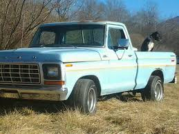 Truckdome.us » 1957 For F100 1957 Ford F100 Styleside For Sale Vintage Ford Truck Pickups Searcy Ar 1957 F100 For Sale 2130265 Hemmings Motor News Ford Truck Pickup Truck Item De9623 Sold June 7 Veh Fseries Tenth Generation Wikipedia Sale Classiccarscom Cc991051 Flashback F10039s New Arrivals Of Whole Trucksparts Trucks Or 2wd Regular Cab Near Stamford Connecticut In El Paso Tx Incredible Ford Farm F600 Flatbed K6739 May 18