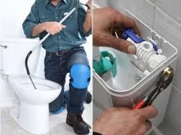 toilettes bouches que faire 6 méthodes pratiques pour un débouchage toilette bouchée