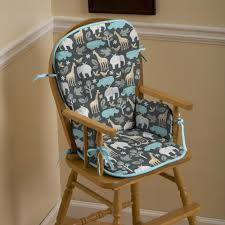 Gray Zoology High Chair Pad | Carousel Designs | Crafts ... 5 Creative Ways To Use Facebooks Carousel Ads Baby High Chair Pad Homepage Homense 3 Make A Tutu Skirt Wikihow Tldn Mocka Soho Wooden Highchair Highchairs Carousel Sofa High Back Sofas From Resident Architonic Rh Gray Zoology Designs Crafts How Lounge Cushions Dot Fniture Patio Experts Buy Booster Seats Online Lazadacomph Home Decators Collection 20 X 18 Sunbrella Confetti Outdoor Cushion 2pack