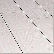 builddirect ceramic tile flooring that looks like bamboo durable