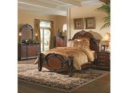 Badcock Bedroom Sets by Badcock Furniture Bedroom Setsbadcock Birmingham King Bedroom