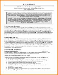 5 Call Center Resume Objective Call Center Supervisor Resume ... Resume Objective Example New Teenagers First Luxury Call Center Skills For Best 77 Gallery Examples Rumes Jobs 40 Representative Samples Free Downloads Agent With Sample Objectives Profesional The 25 Customer Service Writing A Great Process Analysis Essay In 4 Easy Steps Gwinnett For Dragonsfootball17 Customer Service Call Center Resume Objective Focusmrisoxfordco